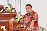 Pemindahan ibu kota dinilai memberikan manfaat positif bagi Manado
