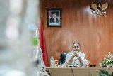 Menpar Arief Yahya pastikan kawasan pariwisata Joglosemar terintegrasi