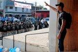 Nikaragua hadapi situasi HAM yang  'kritis'