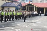 Operasi Patuh 2019 dimulai di Kota Pekanbaru, begini penjelasannya