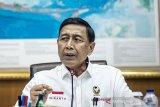 Viral enam warga sipil tewas tertembak aparat di Papua, ini kata Menkopolhukam Wiranto