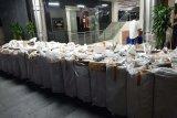 2,3 juta rokok ilegal diamankan Bea Cukai Jateng-DIY