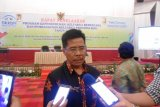 BKKBN Riau jamin stok alat kontrasepsi aman untuk setahun