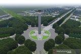 Pentingnya pemindahan ibu kota negara ke Kaltim