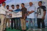 Target bantuan premi asuransi nelayan