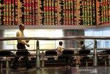 Bursa saham Malaysia ditutup lebih tinggi 0,30 persen