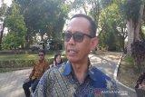 Sambut kunjungan Presiden di Borobudur, TWCB siapkan 50 sepeda