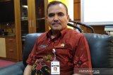 Senin, pimpinan definitif DPRD Jateng dilantik