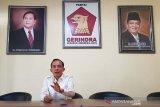 Sigit Ibnugroho percaya KPU soal putusan gugatan caleg Gerindra