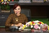 Pemerintah Kota tindak lanjuti tanggapan fraksi atas Ranperda APBD Tomohon