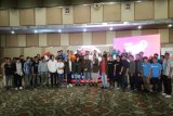 17 startup ikuti local stage pitch The NextDev di Yogyakarta