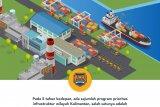 KIPI Kaltara dan PLTA Kayan Masuk Program Prioritas Kalimantan