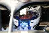 Valtteri Bottas tetap bersama Mercedes