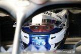 Mercedes perpanjang kontrak Bottas sampai 2020