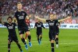 AZ Alkmaar melaju ke fase grup Liga Europa