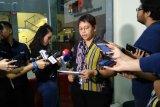Terkait kasus Bupati Kotim, KPK panggil anggota DPRD-Kadis ESDM