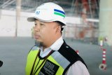 Bandara Internasional Yogyakarta sudah antisipasi kemungkinan tsunami