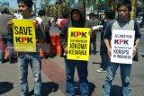 MARS Sulsel minta Presiden Jokowi bijak tentukan Capim KPK