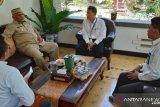 PLN pastikan kapasitas daya listrik di Provinsi Gorontalo mencukupi