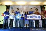 XL Axiata-Dikdasmen bekali siswa SMA-SMK hadapi revolusi industri 4.0