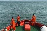 Besok pencarian dua korban terapung di Selat Singapura dilanjutkan