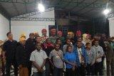 Pemkot dan tokoh adat jamin keamanan warga Papua di Palu