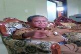 Disdikpora Gunung Kidul telah selesaikan rencana induk