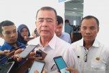 Perantau Minang di Papua diminta waspada dan kurangi aktivitas di luar rumah