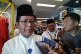 Bank Indonesia lakukan penyempurnaan kebijakan operasional SKNBI