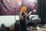 Kemenkominfo: Kaum muda harus mampu membuka usaha rintisan