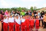 Legislator Kotim berharap pembuatan Perda Diniyah diselesaikan