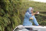 Puncak Cisarua overload Bupati berniat bikin wisata tandingan di Malasari Bogor