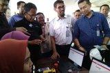 Pendapatan Pelindo IV capai Rp2,1 triliun hingga Juli 2019