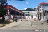 Papua Terkini - Warga di Kota Jayapura sulit mendapatkan BBM