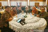 KPU Kabupaten Solok ajukan biaya Pilkada 2020 Rp32 miliar