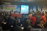 TKSK Kalteng diharapkan bantu pemerintah tingkatkan kesejahteraan sosial masyarakat