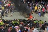 Pemerintah diminta jamin kemanan WNI di Papua