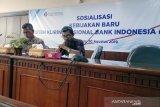 Terlambat transfer, bank akan didenda maksimal Rp10 juta