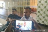 Papua Terkini - Gubernur Lukas Enembe diminta buat pernyataan yang menyejukkan