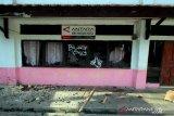 Aparat diminta usut tuntas perusakan kantor LKBN ANTARA Jayapura