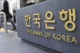 Bank sentral Korea Selatan tahan suku bunga acuan 1,50 persen