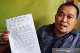 MAKI desak Polda Kepri tetapkan tersangka korupsi monumen bahasa Penyengat