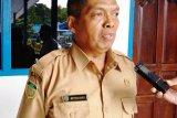 Papua Terkini - 257 pemerintah kampung di Biak terapkan Siskeudes kelola dana desa