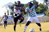 Mantan pemain PSBS Biak perkuat Karketu Dlli Timor Leste