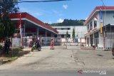 Papua Terkini: Warga Jayapura masih sulit dapatkan Bahan Bakar Minyak