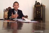 Setelah menggugat Wali Kota Semarang, Agus mengadu ke kejaksaan