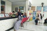 Akreditasi jatuh tempo, layanan BPJS Kesehatan empat puskesmas di Mataram terancam