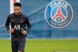 PSG ungkap  fakta tak ada yang mampu beli Neymar