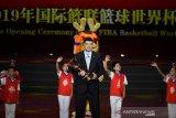 Pertandingan NBA di Shanghai tetap dijadwalkan saat kasus Hong Kong