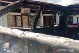 Papua Terkini - LKBN ANTARA  Biro Papua terkena dampak demo
